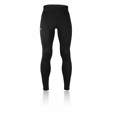Higher State Mens Running Long Bottoms Breathable Lightweight Tights New