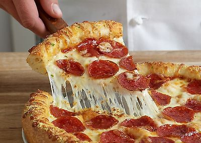 PizzaCarlsbad.com . . . Domain Name For Sale . . . Pizza Carlsbad
