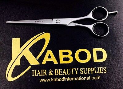 Professional Hair Cutting  Japanese Scissors Barber Stylist Salon Shears 6.5""