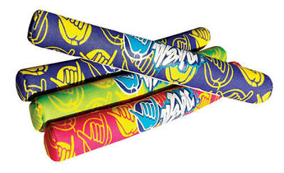 Pool Party Dive Stix from Wahu BMA309