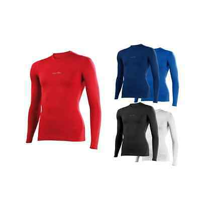 Macron Alpha Base Layer - Various Colours And Sizes Available