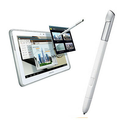 Touch Screen Stylus Writing Pen For Samsung Galaxy Note 10.1 N8000 N8010 N8020
