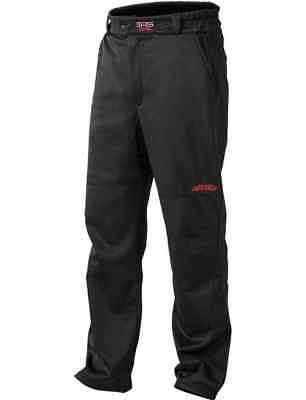 Castle Mens Mid-Layer Pants