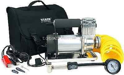 Viair 300P 12V 150 PSI Compact Portable Air Compressor Kit [30033]
