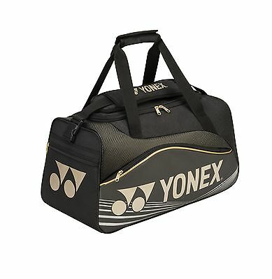 Yonex Pro Medium Boston Bag 9631  Badminton Tasche