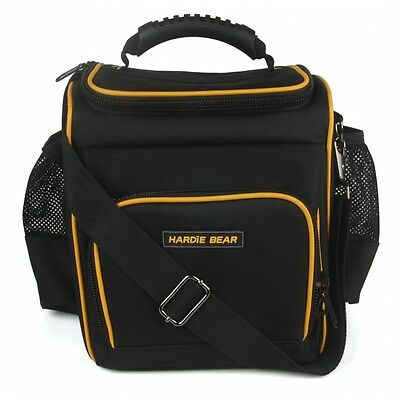 Hardiebear Cooler Bag