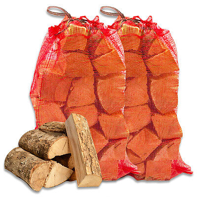 Seasoned Softwood Logs For Sale Open Fire Wood Burner Quality Dried Firewood