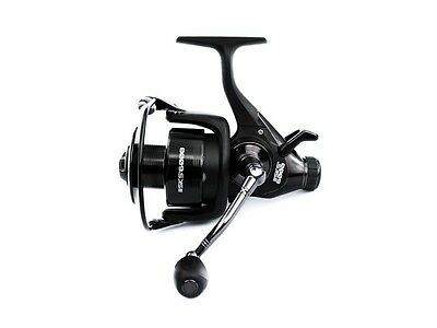 Sonik NEW Carp Fishing SKS 6000 FS Free Spool Reel