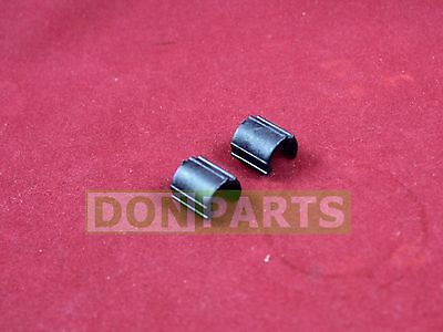 C7769-69376 Carriage Bushings For HP DesignJet 500 510 800 Series NEW