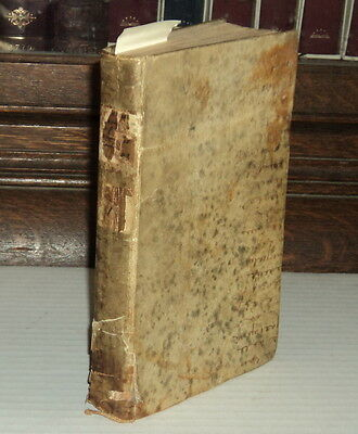 1793 FRENCH DECLARATION OF RIGHTS OF MAN: L'Auditeur National, French Revolution