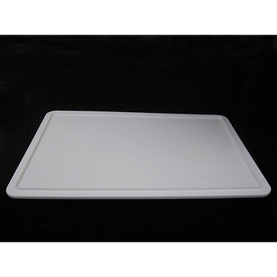 Channel Cover for Pizza Dough Box (Item #NPD1826)