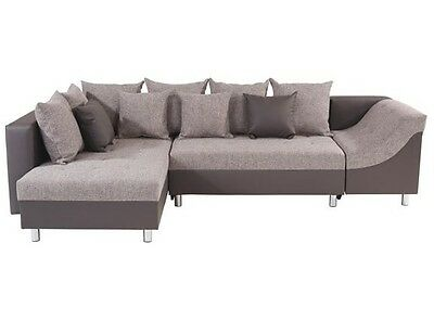 sofagarnituren sofas sessel m bel m bel wohnen. Black Bedroom Furniture Sets. Home Design Ideas