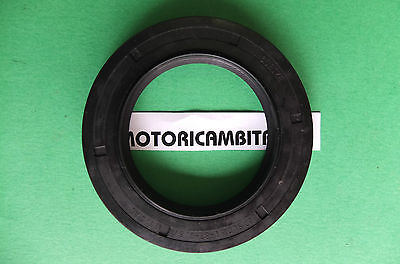 PARAOLIO// OIL SEAL// 60 X 80 X 7//7,5 60-80-7//7.5