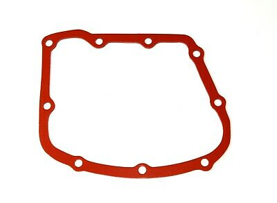 REAL GASKET RG-71450 SILICONE LYCOMING 6 pack