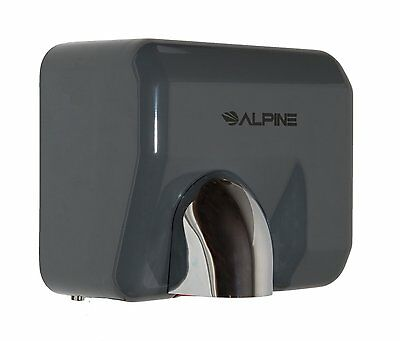 Hot Hand Dryer Heavy Duty  2300 Watts, High Speed, Stainless Steel, Automatic