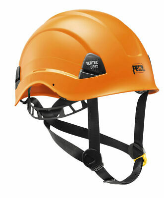 Petzl Vertex Best Helmet ASSORTED COLOURS