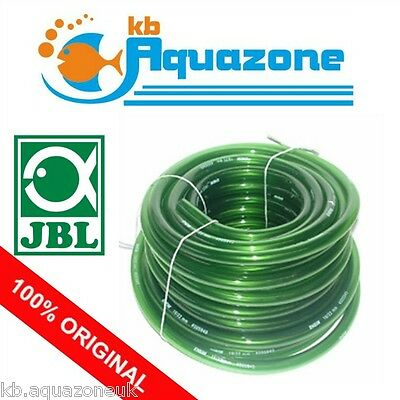 JBL * SILICINE AIRLINE * 1 2 3 5 10 25M METERS * VARIANTS * ORIGINAL 16 - 22 mm