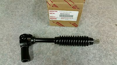 Genuine Toyota Tacoma OEM Lower Steering Shaft 2005-14