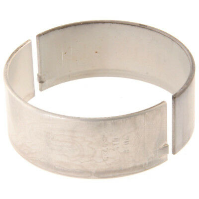 Clevite CB-481A-20 Engine Connecting Rod Bearing Pair