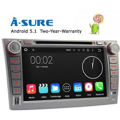 32G Quad Core Android Auto DVD GPS for GMC Sierra Chevrolet Buick Saturn WiFi
