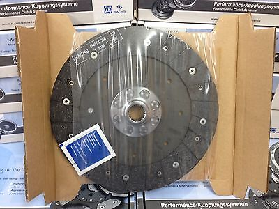 Sachs Performance Clutch Disc 881864999980 SEAT IBIZA 130HP 150HP Audi VW