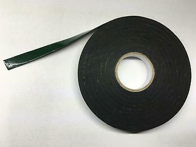 Car Body Trim Moulding Double Sided Extra Strong Tape 12mm x 10M Fixing Strip