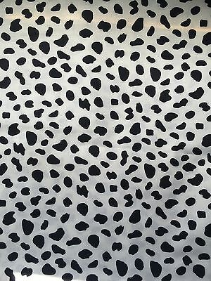 NEW  >NURSING COVER like HOOTER hider* BREASTFEEDING Cover black white print