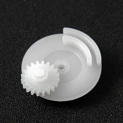odometer repair kit - 20 tooth gear with 17 tooth pod for Porsche, BMW, Audi