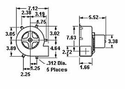 goodman condensing unit wiring diagram  goodman  free