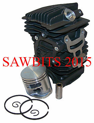 Compatible Stihl Ms181 Ms181C Cylinder And Piston Assembly 38Mm  1139 020 1201