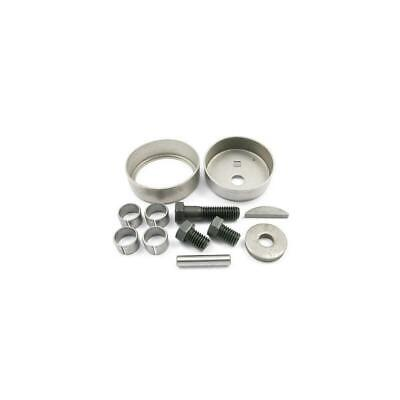 Durabond Engine Finishing Kit FKF-3 Fits 1968-1987 Ford 429 460