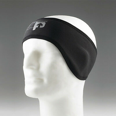Ultimate Performance 155 Running Ear Warmer Head Tape Cycling Jogging Hiking Ski