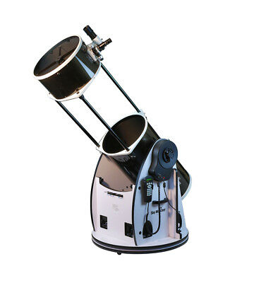 """Sky-Watcher GoTo Collapsible Dobsonian 16"""" (406 mm)"""