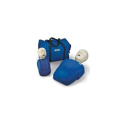 Nasco - CPR Prompt® Adult/Child and Infant Training Pack New