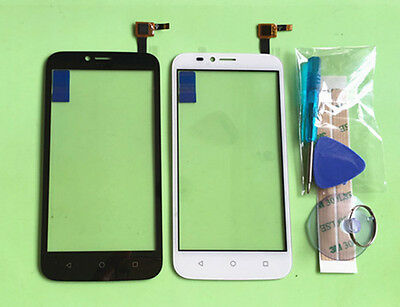For Huawei Ascend Y625 Replacement Touch Screen Digitizer Glass Parts