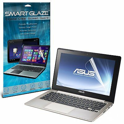 """Retail Packed Laptop Screen Protector For ASUS S200E 11.6"""""""