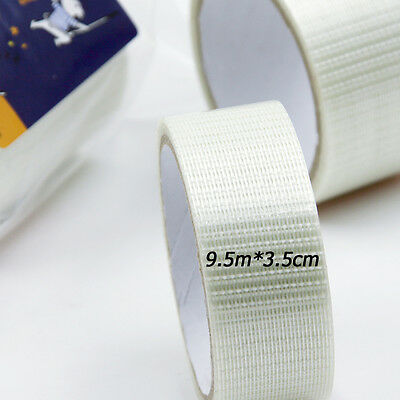 New Kite Sail Repair Patch Tape Tough Strong for Tent Awnings Power Stunt Kites