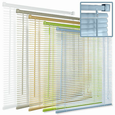 Quality Venetian Blinds Shades * Decorative Window Blind Shutters Curtains