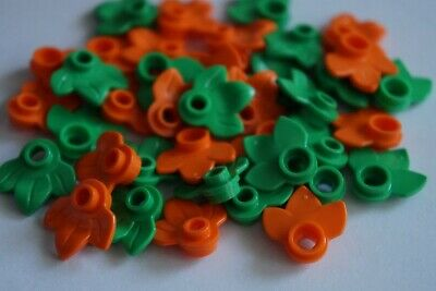 round Flat Tile 2x2 New New 6 x lego 14769 Plate Smooth round Grey, Grey