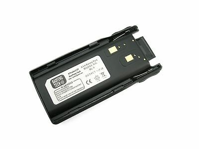 BL-8 AAA (6 AAA Battery) Battery with Dummy Battery for BaoFeng UV-82 Series ...
