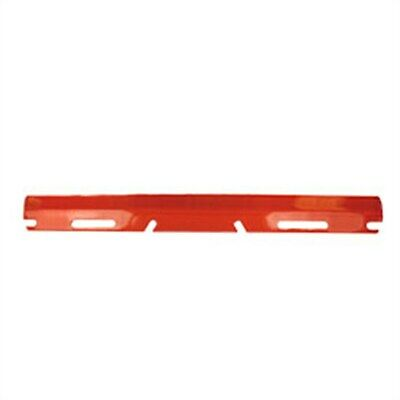 Genuine Ariens Gravely CUTTER- DRIFT Part # 00262159