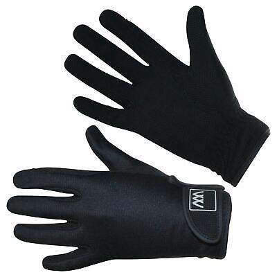 Woofe Wear Connect Riding Glove