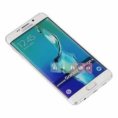 1:1 Non-Working Dummy Display Toy Fake Phone For SAMSUNG GALAXY S6 edge+【UK】
