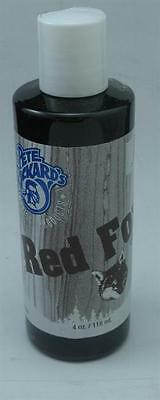 Pete Rickards LD300 Red Fox Trapping Urine Scent 4 Oz. 13095