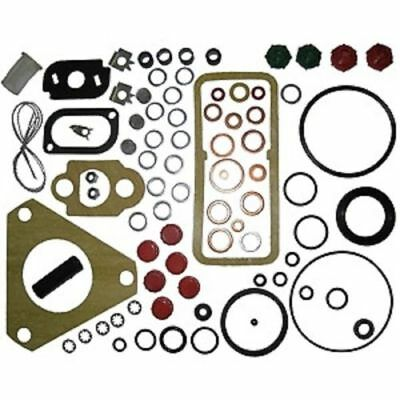 7135-110 New CAV DPA Injection Pump Repair Kit For Massey Ferguson 3 4 & 6 Cyl