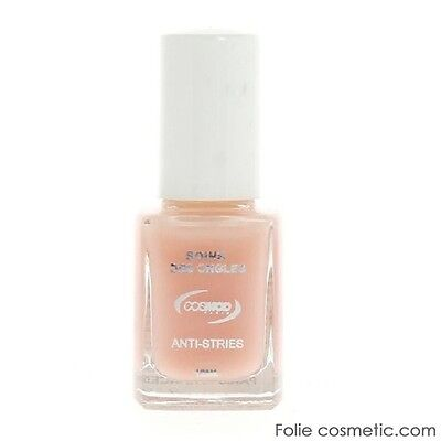 Cosmod - Soins Anti-stries ongles 12ml