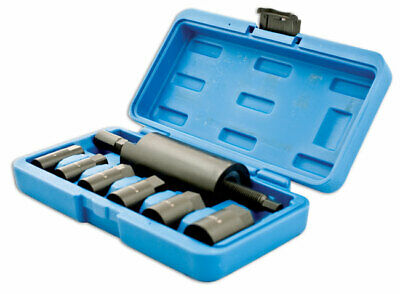Laser Tools 4847 Drive Shaft Puller/Extractor Set 7pc