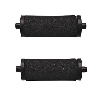 Ink rollers for Monarch 1151 1152 1153 1155 1156 1170 1175 1176 1177 2 pack