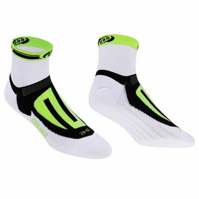 Save Our Soles L/' Alpe D/' Huez coolmax cycling socks made in USA