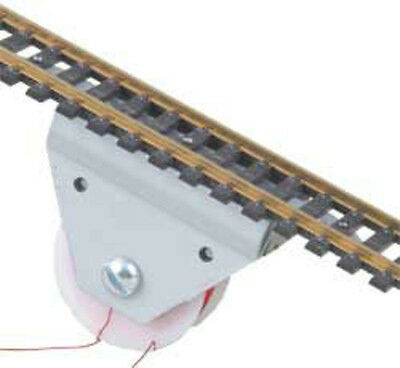 Delayed Electric Under the Track Uncoupler - Kadee #309 - free post
